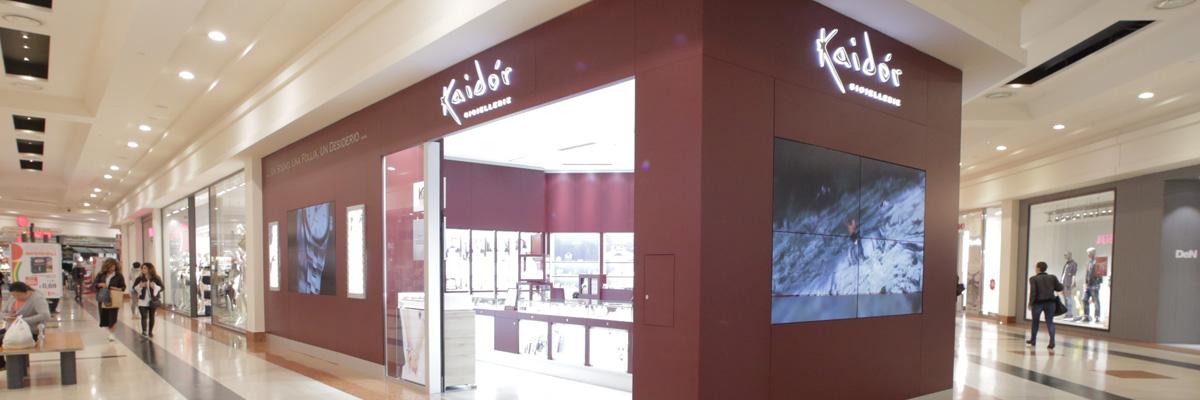 http://www.kaidor.it/wp-content/uploads/6L7A9878.jpg