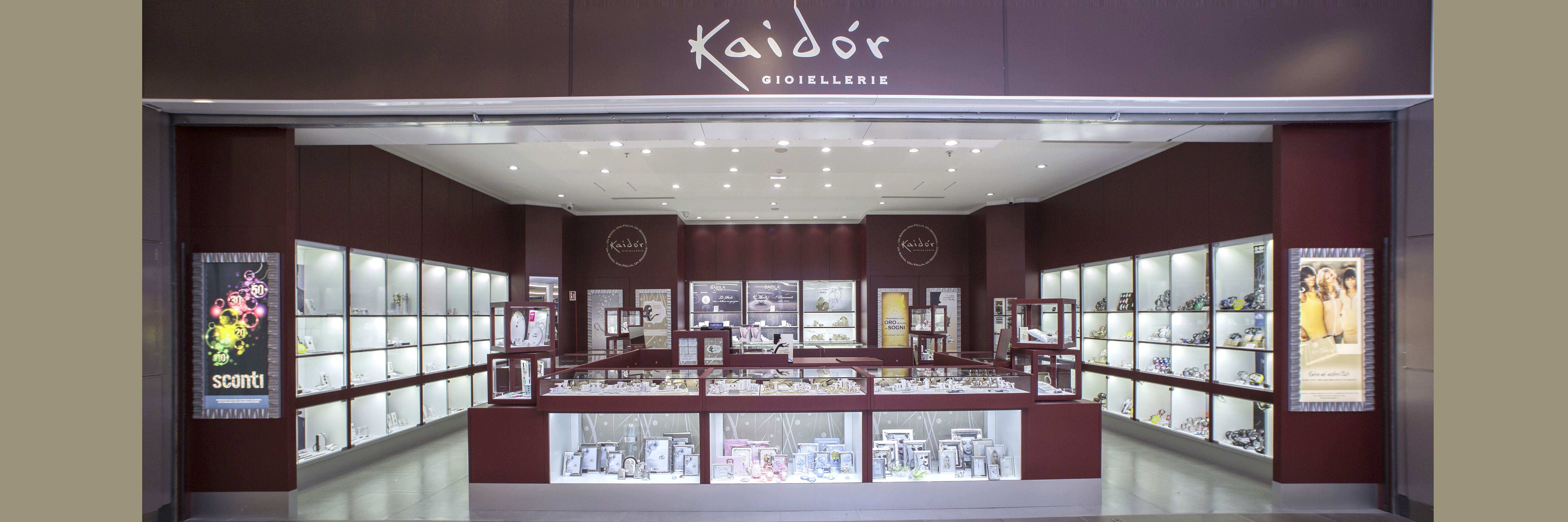 http://www.kaidor.it/wp-content/uploads/CASTELLANZA.jpg