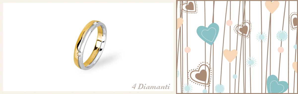 Diamantata