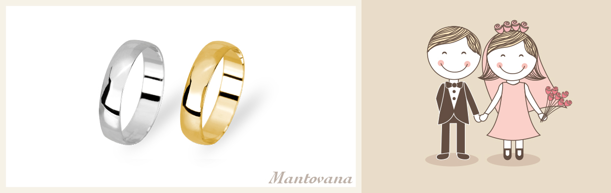 Mantovana